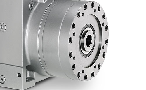 Shop Gearboxes